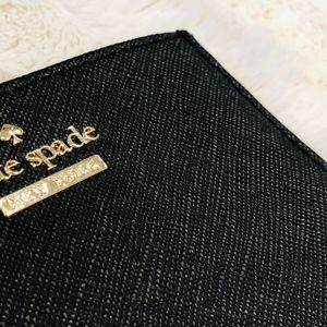 kate spade Accessories - NWOT Kate Spade Card Holder